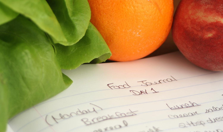 [Dev Story] История создания приложения FoodDiary