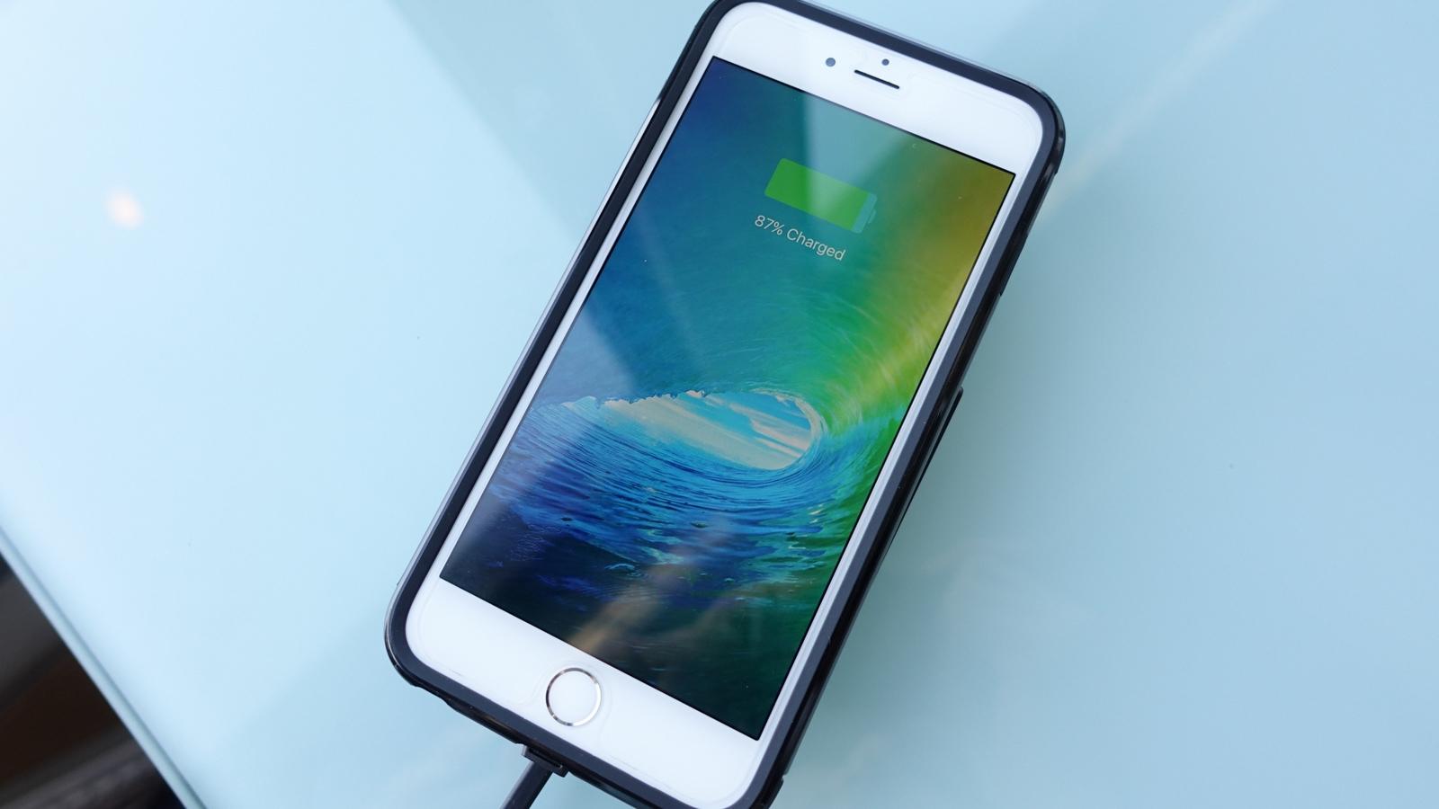 Новости Apple, 168 выпуск: новый iPhone и автономность работы на iOS 10