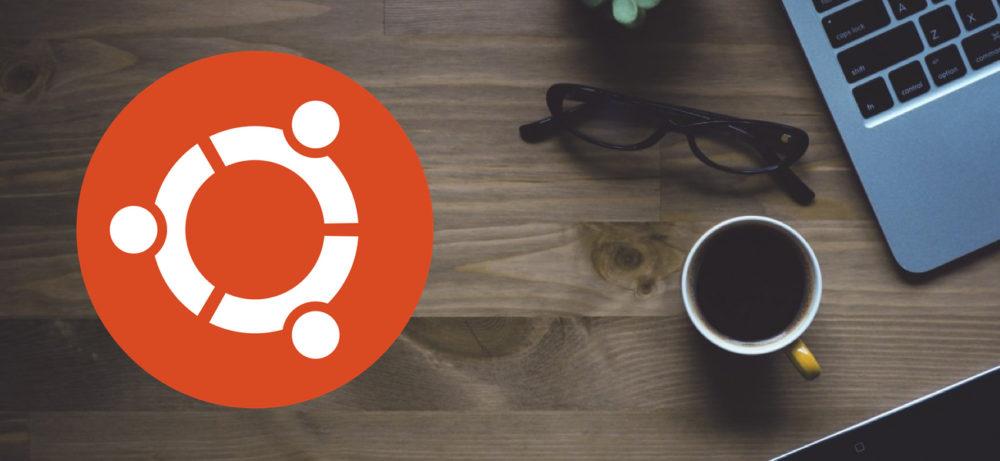 Форумы Ubuntu снова взломали, пострадали данные 2 млн пользователей