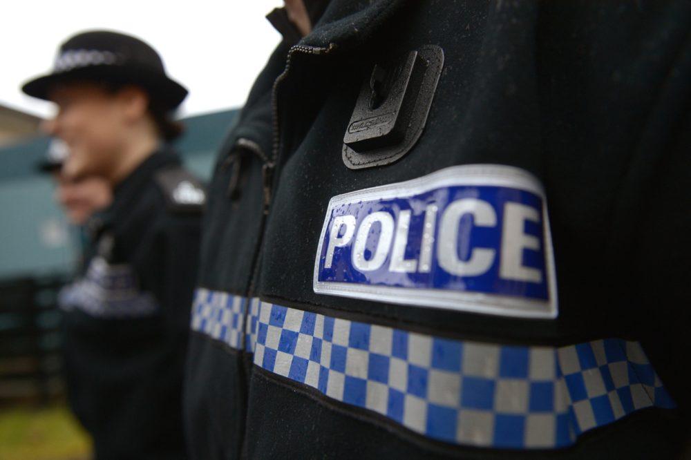 Британская полиция просматривает личные данные граждан ради смеха и финансовой выгоды