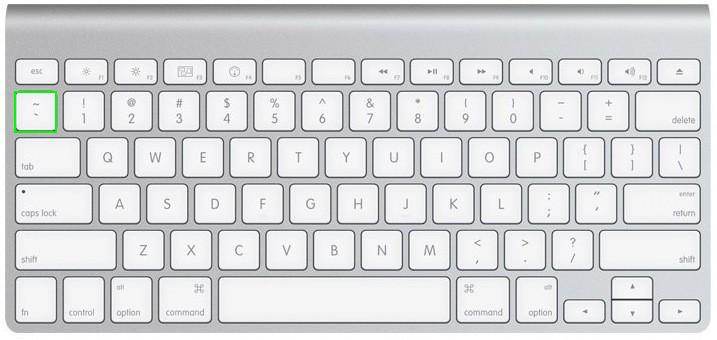 us-apple-keyboard