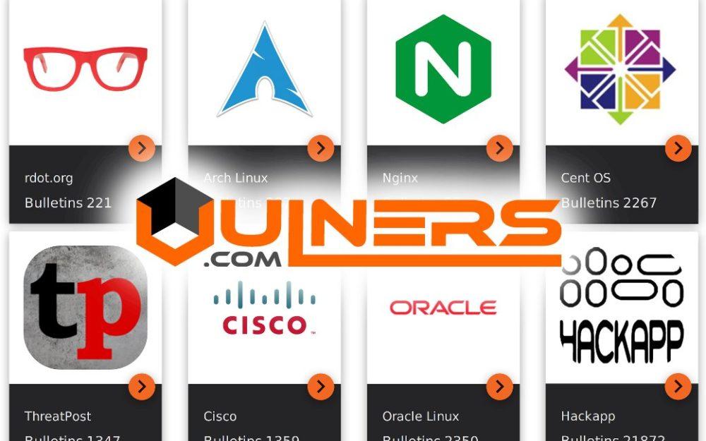 Vulners — Гугл для хакера. Как устроен лучший поисковик по уязвимостям и как им пользоваться