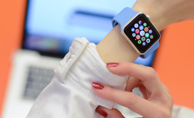 Apple Watch 2 этой осенью: чего ждать?