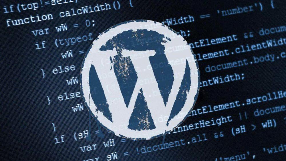 В плагине WooCommerce, который используют миллионы сайтов, найдена уязвимость