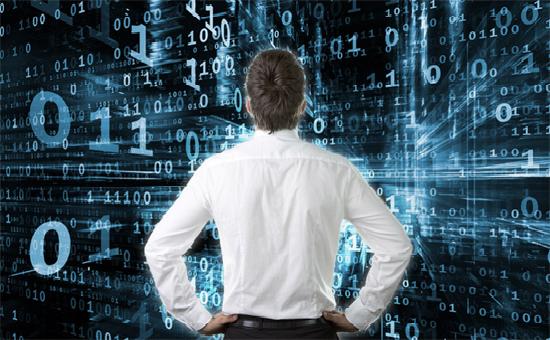 Представлен инструмент для осуществления динамического анализа поведения вредоносного ПО