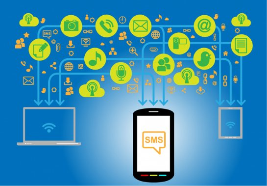 СМС маркетинг: секреты успешных рассылок