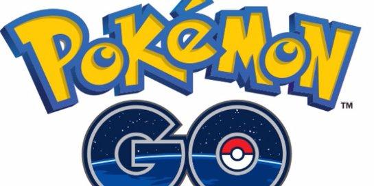 Новое обновление Pokemon Go добавило недостатков в игру