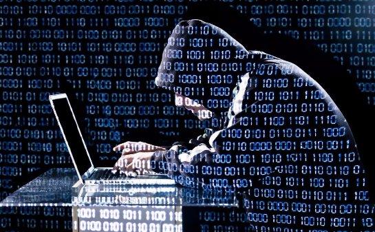 В интернете участились случаи воровства денег