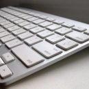 Хакеры научились взламывать беспроводные клавиатуры