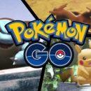 Игрок из Германии полностью прошел Pokemon GO
