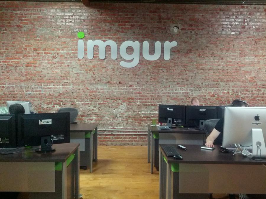 Исследователь убедил руководство Imgur выплатить за найденный баг не $50, а $5000