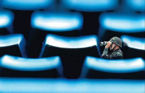 Северная Корея подозревается во взломе электронной почты должностных лиц Сеула