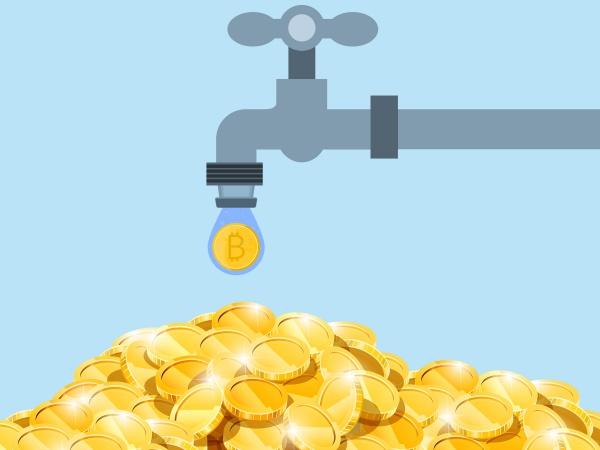 В ходе атаки на обменник Bitfinex хакеры похитили биткойны на сумму порядка $63 млн