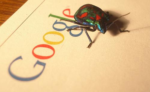 Google устранила 10 уязвимостей в Chrome 52