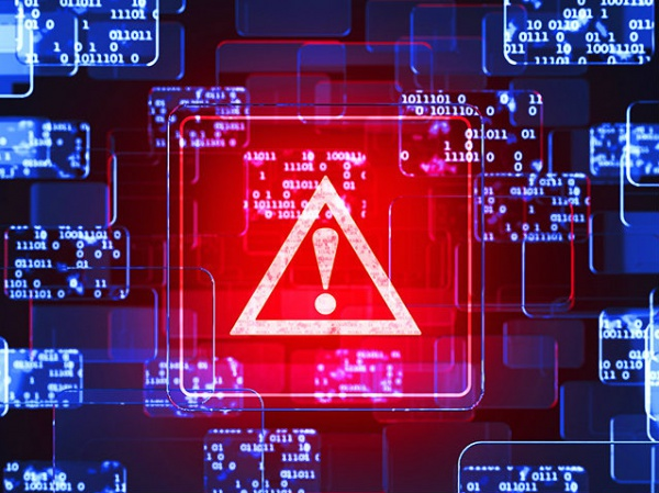 Системы управления производственными процессами подвержены более 1 тыс. уязвимостей