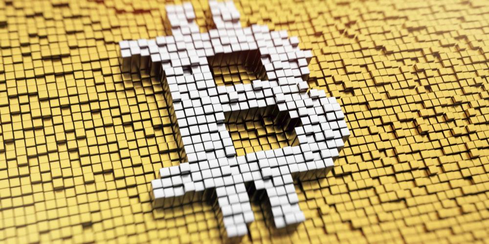 У обменника Bitfinex проблемы с безопасностью, потеряно более $67 000 000