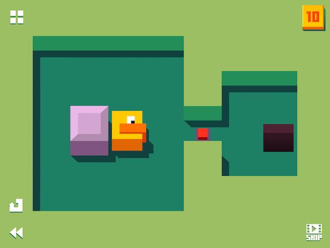Duck_Roll_5