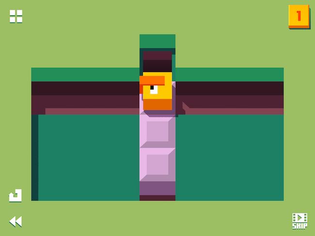 Duck_Roll_7
