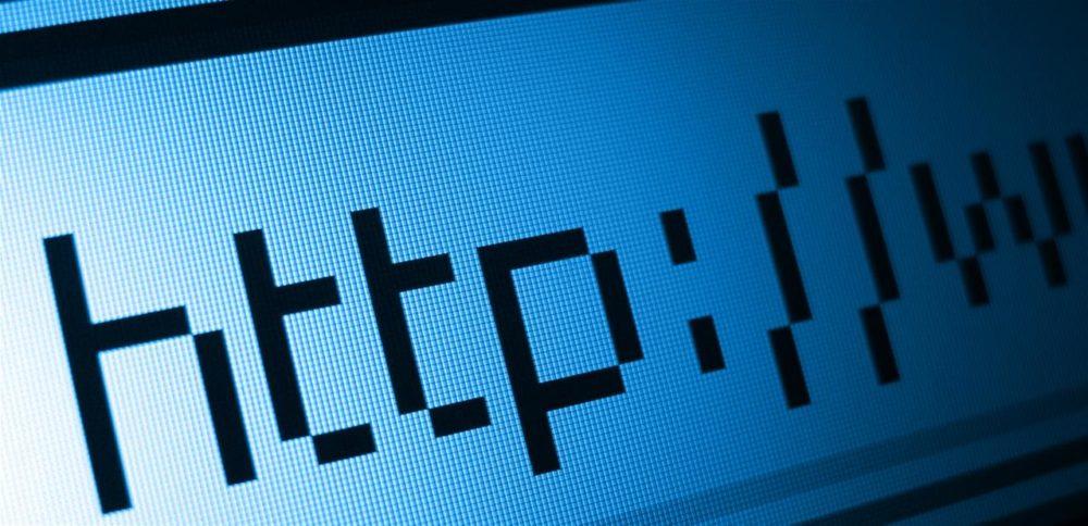 В протоколе HTTP/2 выявлено сразу четыре опасных бага