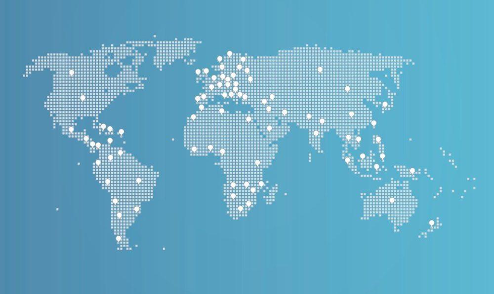 Составляем карту рынка ИБ. Колонка Александра Полякова