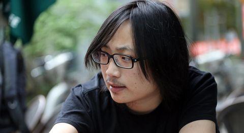 Арестован основатель крупнейшего сообщества этичных хакеров Китая