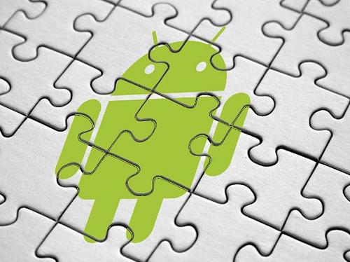 Google устранила свыше 100 уязвимостей в Android