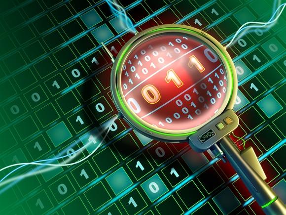 В HTTP/2 обнаружены пять опасных уязвимостей