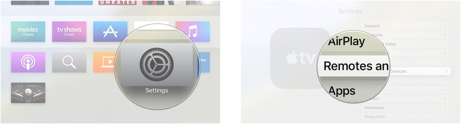 apple-tv1