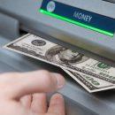 На Black Hat банкомат заставили выдавать деньги, перехватив данные EMV-карты