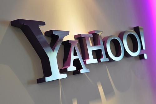 В «Темной паутине» продается база данных 200 млн пользователей Yahoo!