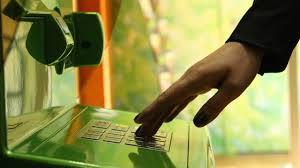 Гражданин Румынии арестован за хищение более $900 тыс. из банкоматов в США