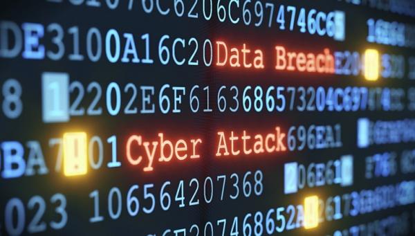 Хакеры похитили 223 ГБ данных из медицинского центра Огайо, США