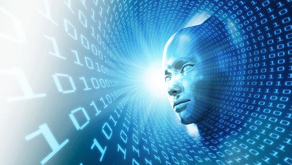 Эксперты представили ПО на базе машинного обучения для мошенничества в соцсетях