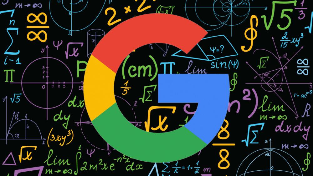 Расширенные сниппеты в Google используются для распространения малвари