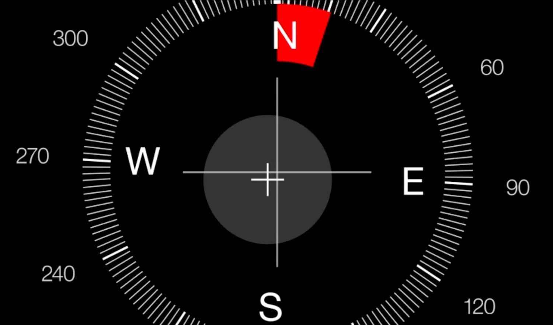 Отвечает ModMac: замена гироскопа на iPhone