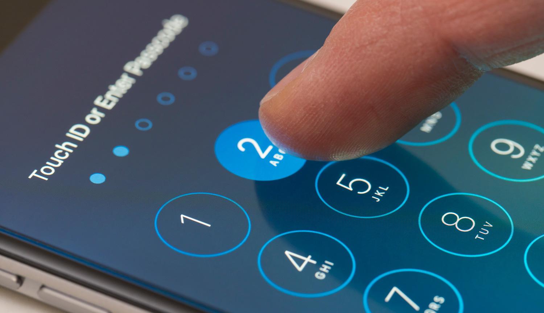 Apple заплатит 200 тысяч долларов за поиск уязвимостей в iOS