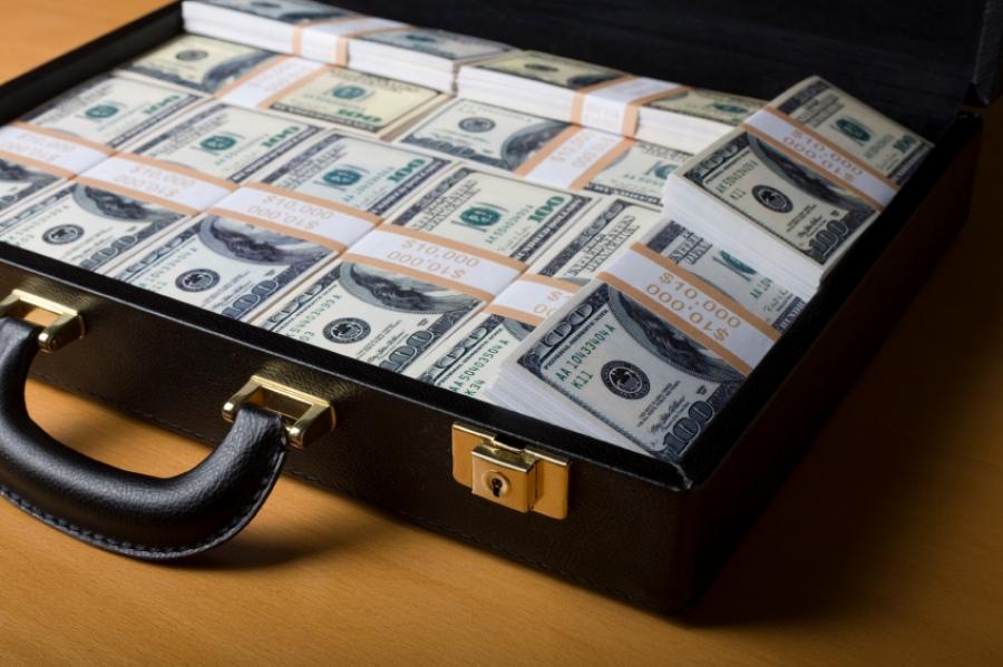SentinelOne подвергалась критике из-за обещания заплатить выкуп хакерам