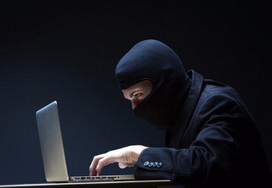 Школьник пытался перенести экзамен, взломав сайт президента