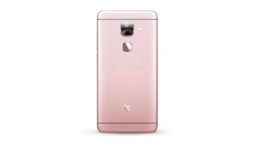 LeEco анонсировала выход нового мощного смартфона