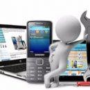 Как открыть салон по ремонту мобильных телефонов?
