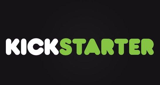ТОП самых провальных проектов на Kickstarter