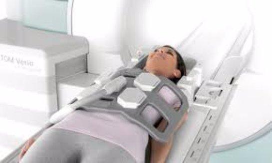 Как пройти качественную МРТ-диагностику