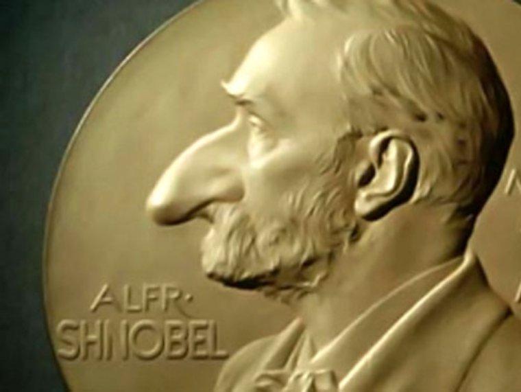 Исследователей умных мыслей в социальной сети удостоили Шнобелевской премии