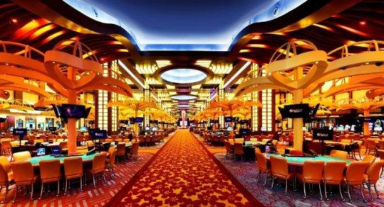 Создайте собственный азартный бизнес в интернете