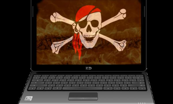 Вредонос использует сайты Yahoo и Quora для получения адреса C&C-сервера