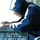 Россиянин не подозревал об использовании его серверов для кибератак на США