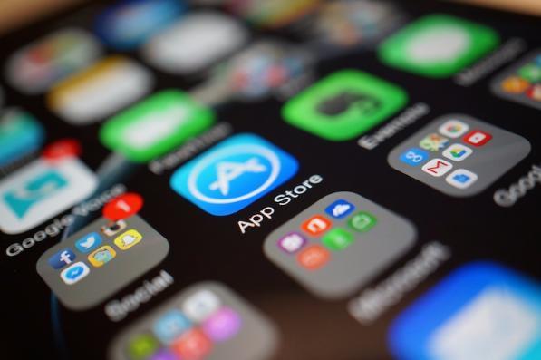 Свыше 75 млн iOS-устройств заражены рекламным ПО