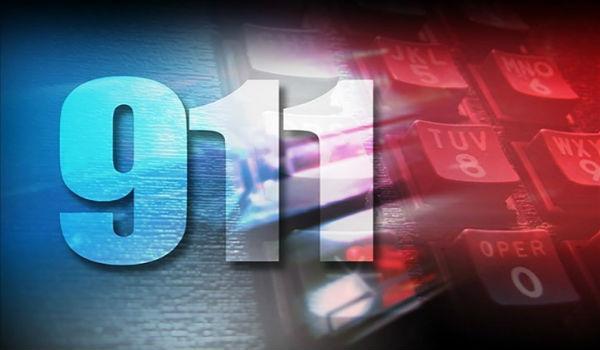 Хакеры могут нарушить работу службы 911 при помощи ботнета из 6 тыс. смартфонов