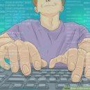 Арестованы подростки, управляющие крупнейшим в Сети сервисом по осуществлению DDoS-атак