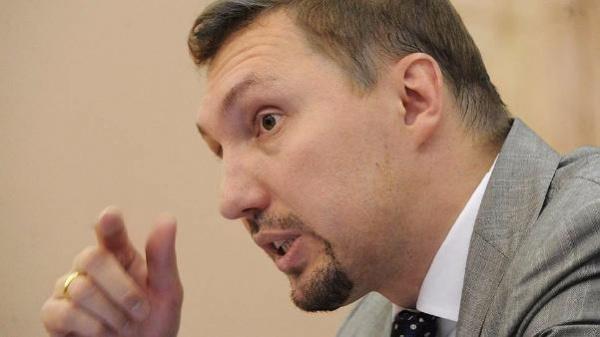 Интернет-омбудсмен прокомментировал предложение ФСБ дешифровать весь трафик в РФ